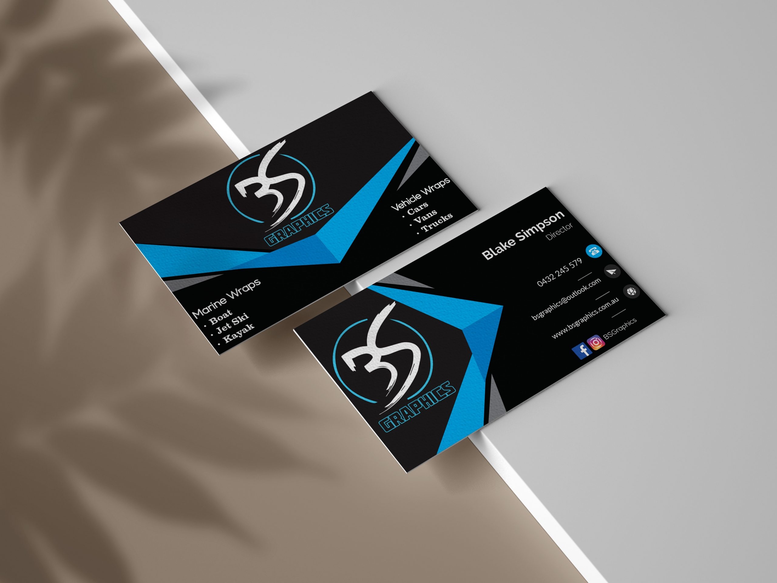 //priorityprintingsolutions.com.au/wp-content/uploads/2020/08/Business-Card-BS-Graphics-scaled.jpg